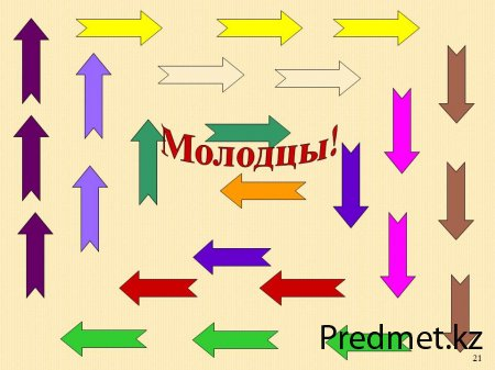 Решение задач на движение вдогонку